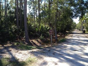 Photo of 0 E Road, Loxahatchee Groves, FL 33470 (MLS # RX-10569739)