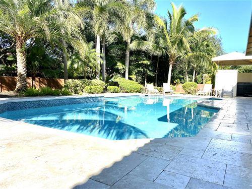 Photo of 17904 Fieldbrook Circle W, Boca Raton, FL 33496 (MLS # RX-10677739)