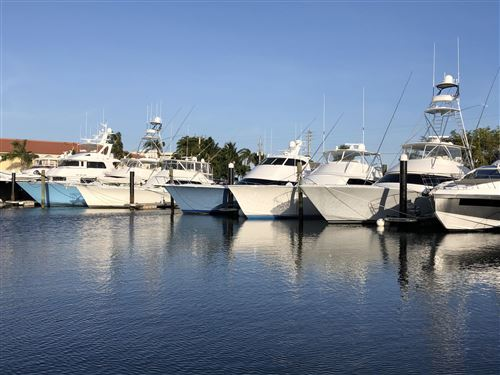 Photo of 118 Yacht Club Drive #2, North Palm Beach, FL 33408 (MLS # RX-10712739)