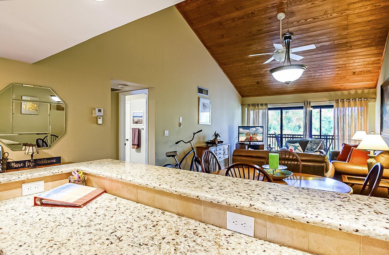 2400 S Ocean Drive #3424, Fort Pierce, FL 34949 - MLS#: RX-10623739