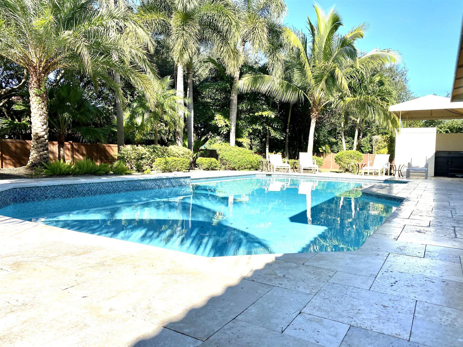 17904 Fieldbrook Circle W, Boca Raton, FL 33496 - #: RX-10677739