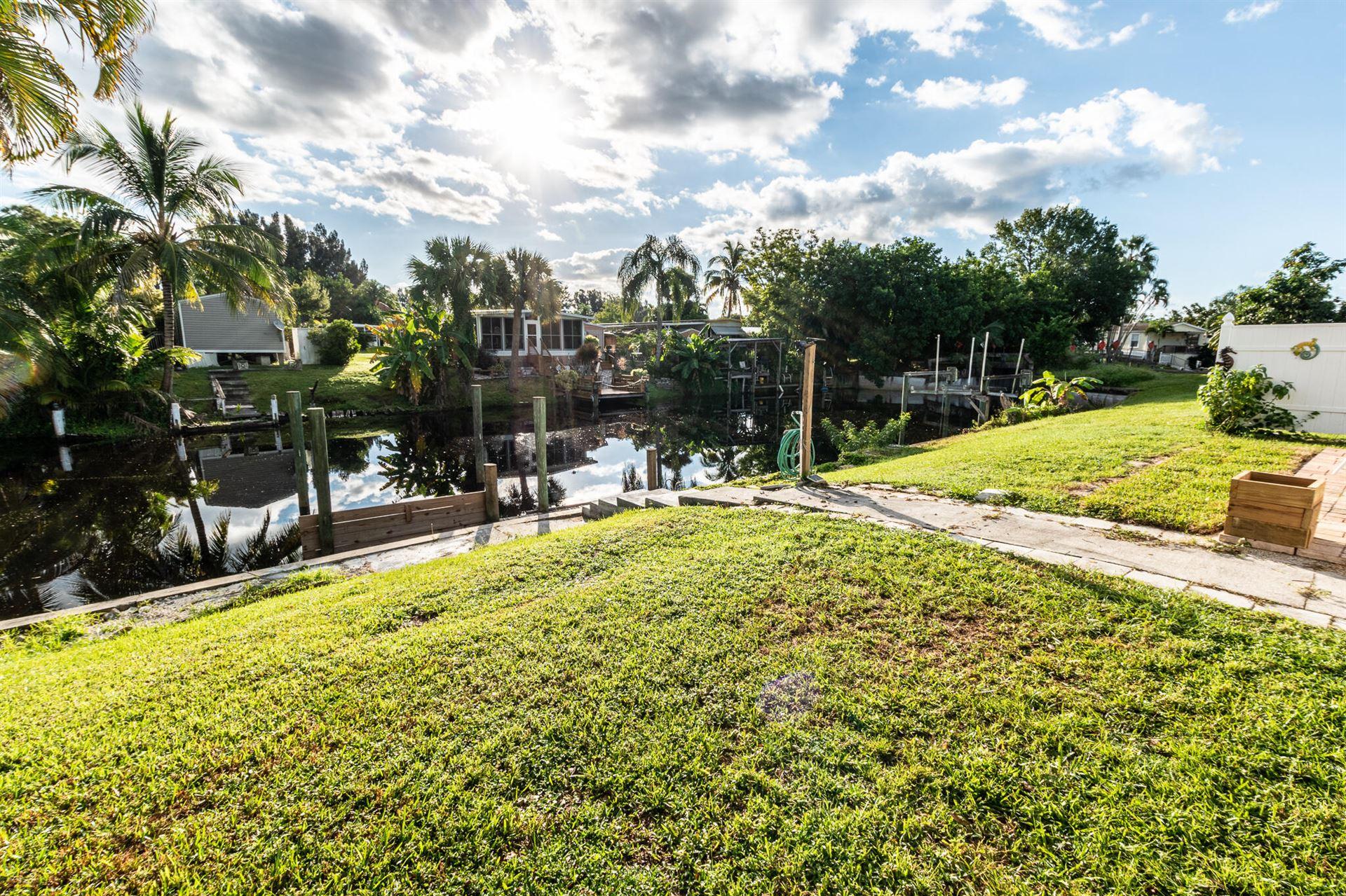7659 SE Fork River Drive, Stuart, FL 34997 - #: RX-10749739