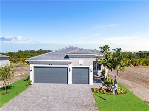 Photo of Listing MLS rx in 7963 Wildflower Shores Drive Delray Beach FL 33446