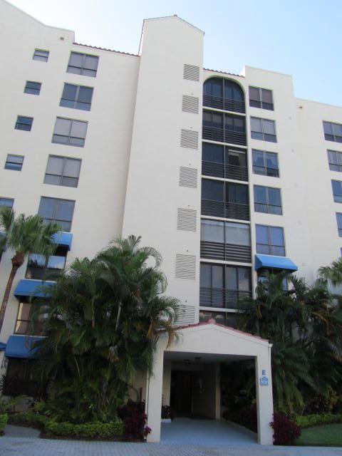 7580 Regency Lake Drive #501, Boca Raton, FL 33433 - #: RX-10650740