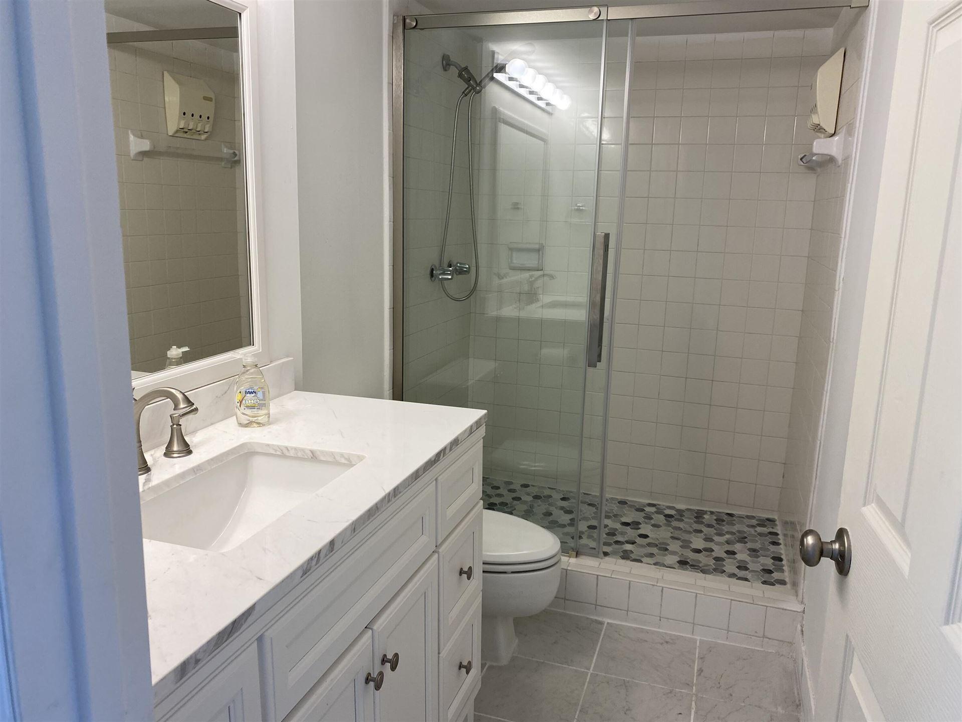 8401 W Sample Road #4, Coral Springs, FL 33065 - MLS#: RX-10704740