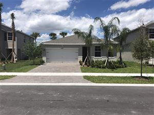 Photo of 6167 Wildfire Way, West Palm Beach, FL 33415 (MLS # RX-10524741)