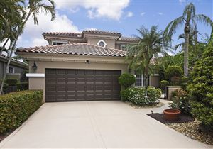 Photo of 6149 NW 23rd Road, Boca Raton, FL 33434 (MLS # RX-10544741)
