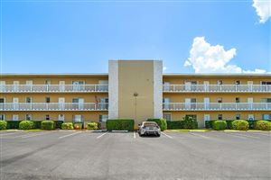 Photo of 405 Us Highway 1 #301, North Palm Beach, FL 33408 (MLS # RX-10560741)