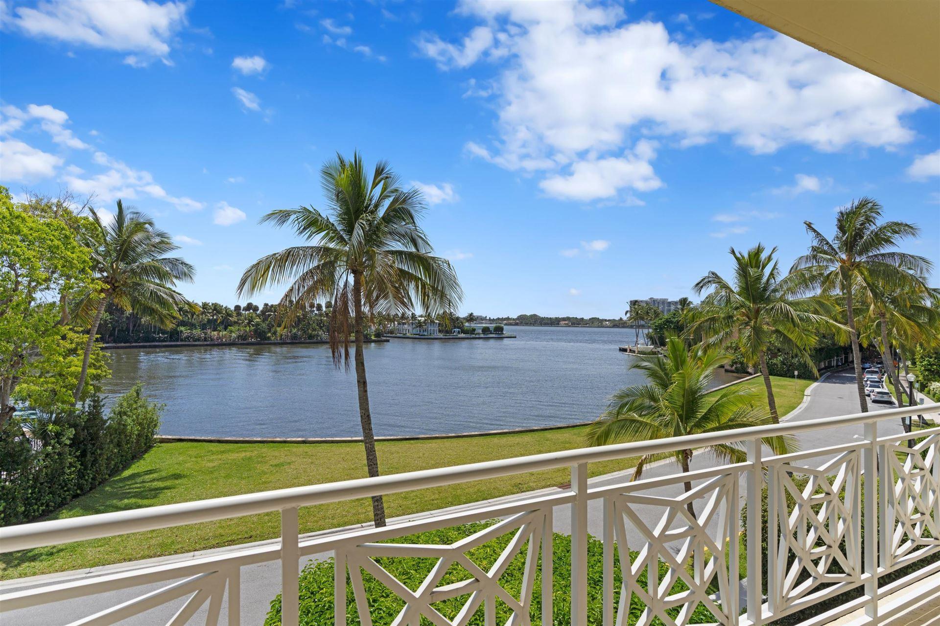 425 Worth Avenue #3e, Palm Beach, FL 33480 - #: RX-10704741