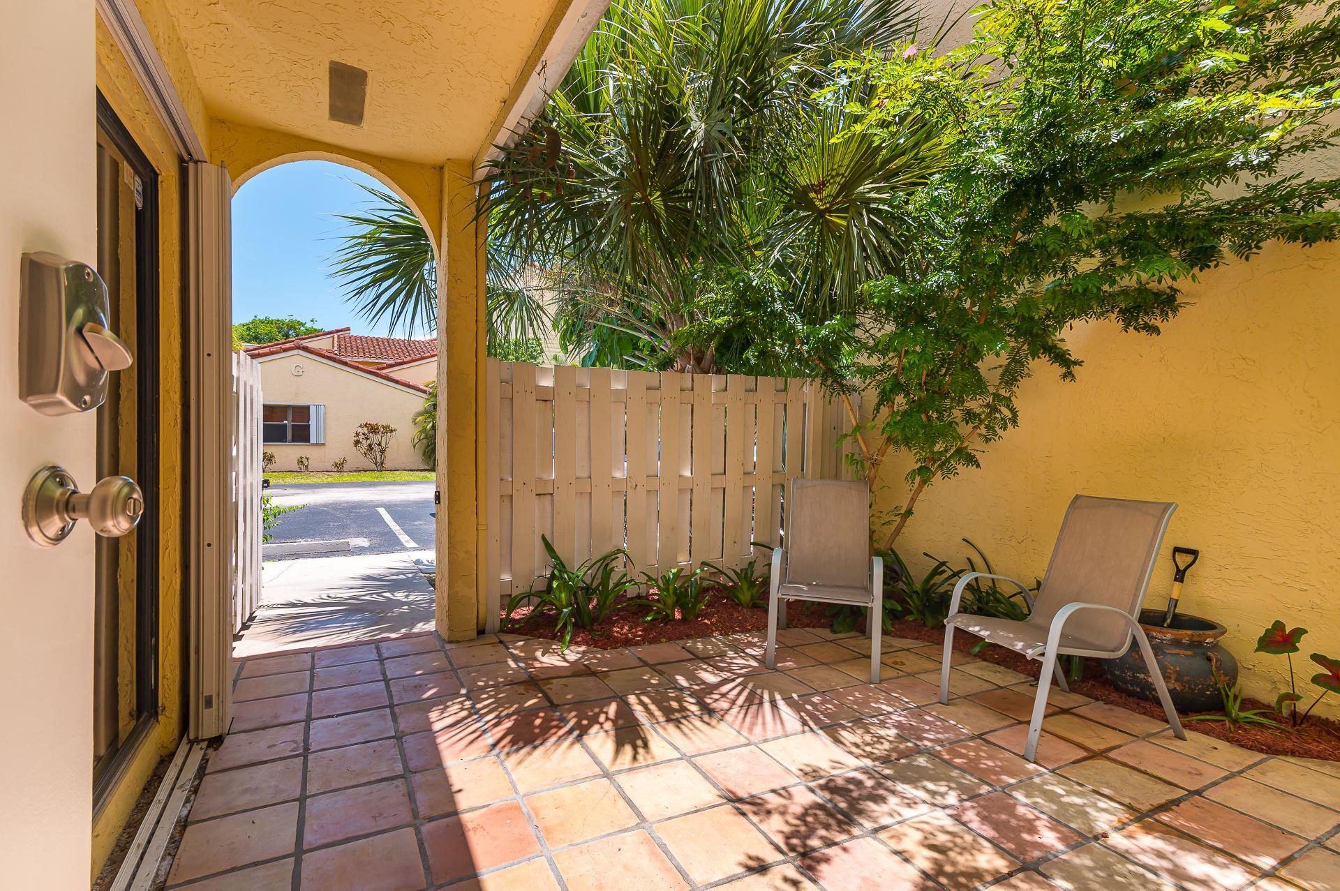 22350 Pineapple Walk Drive, Boca Raton, FL 33433 - #: RX-10723741