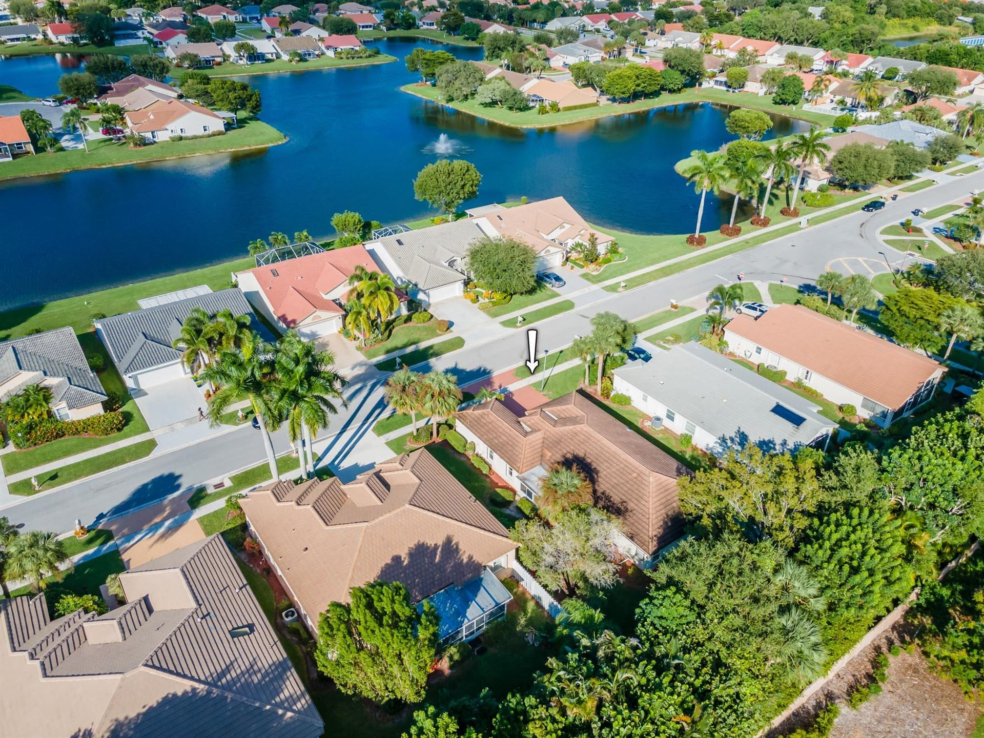 3936 Summer Chase Court, Lake Worth, FL 33467 - MLS#: RX-10730741