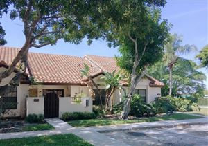 Photo of 3089 Inglewood Terrace, Boca Raton, FL 33431 (MLS # RX-10539742)