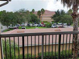 Photo of 3659 NW Adriatic Lane #305, Jensen Beach, FL 34957 (MLS # RX-10553742)