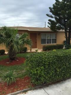 Photo of 333 SE 23rd Avenue, Boynton Beach, FL 33435 (MLS # RX-10754742)