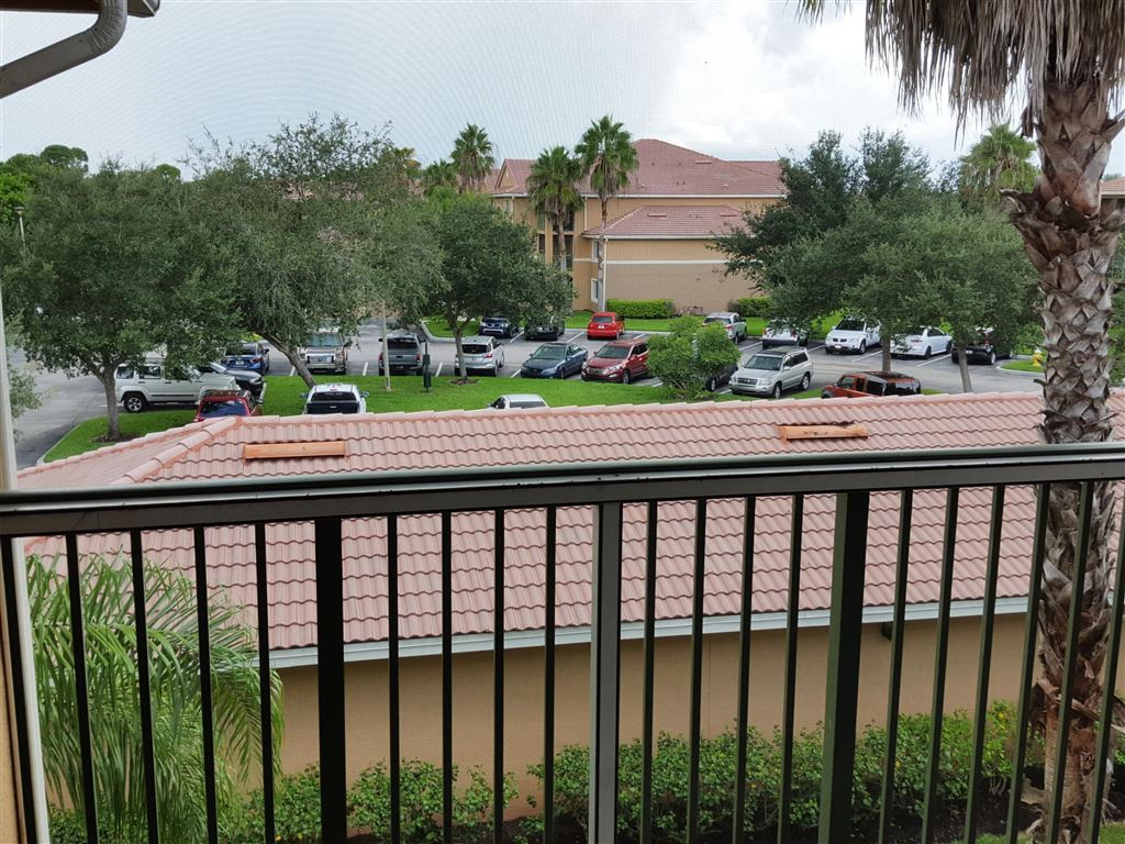 3659 NW Adriatic Lane #305, Jensen Beach, FL 34957 - #: RX-10553742