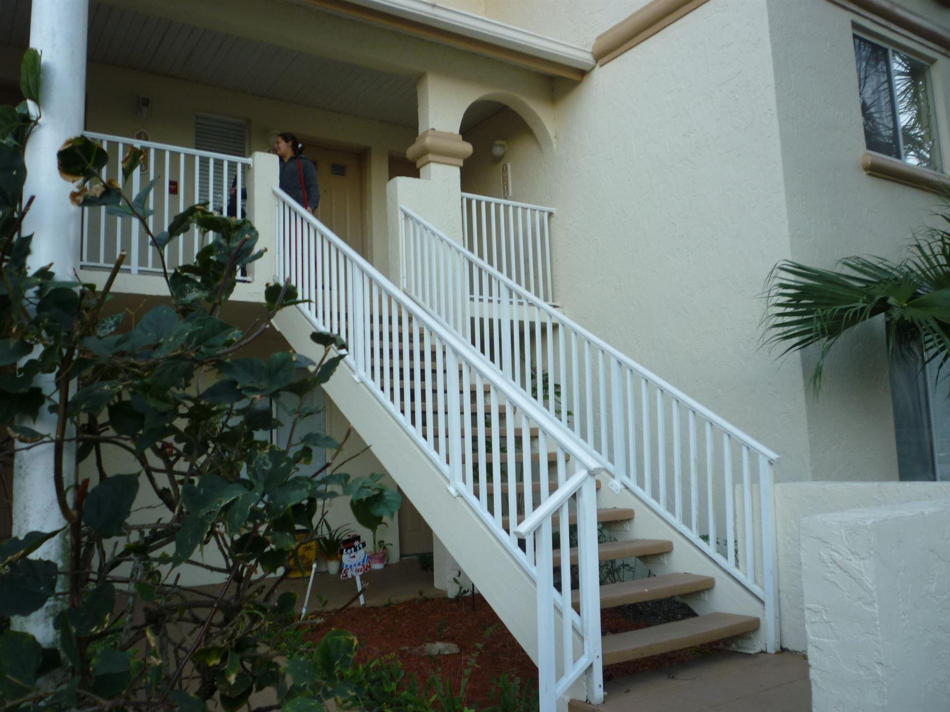 19314 Glenmoor Drive, West Palm Beach, FL 33409 - #: RX-10610742