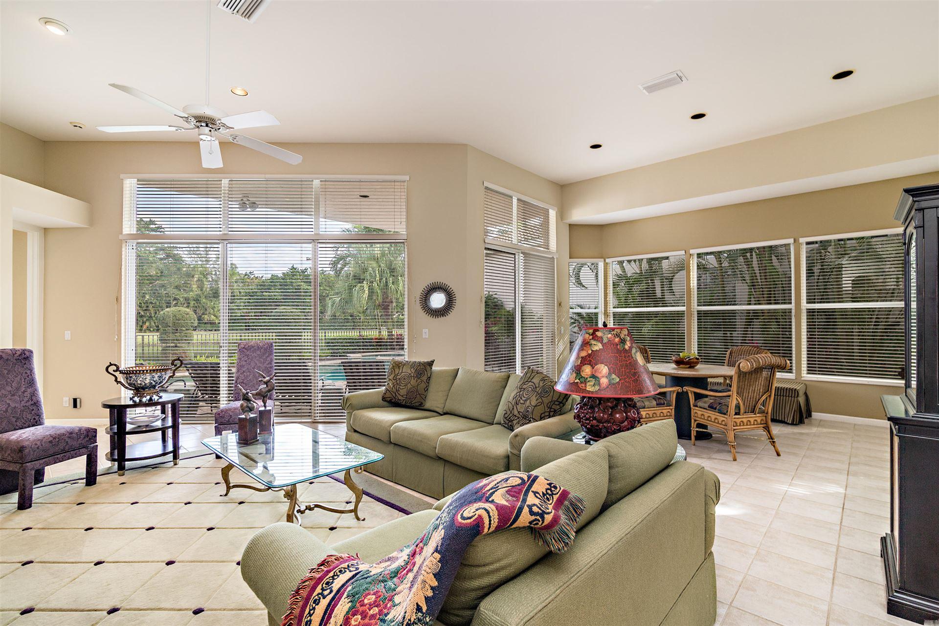 Photo of 319 Sunset Bay Lane, Palm Beach Gardens, FL 33418 (MLS # RX-10656742)