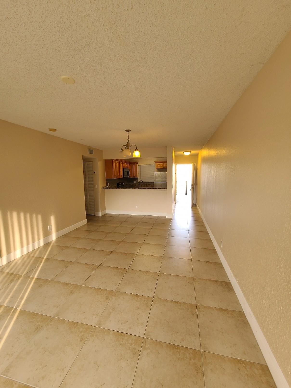 Photo of 1581 Balfour Point Drive #G, West Palm Beach, FL 33411 (MLS # RX-10686742)