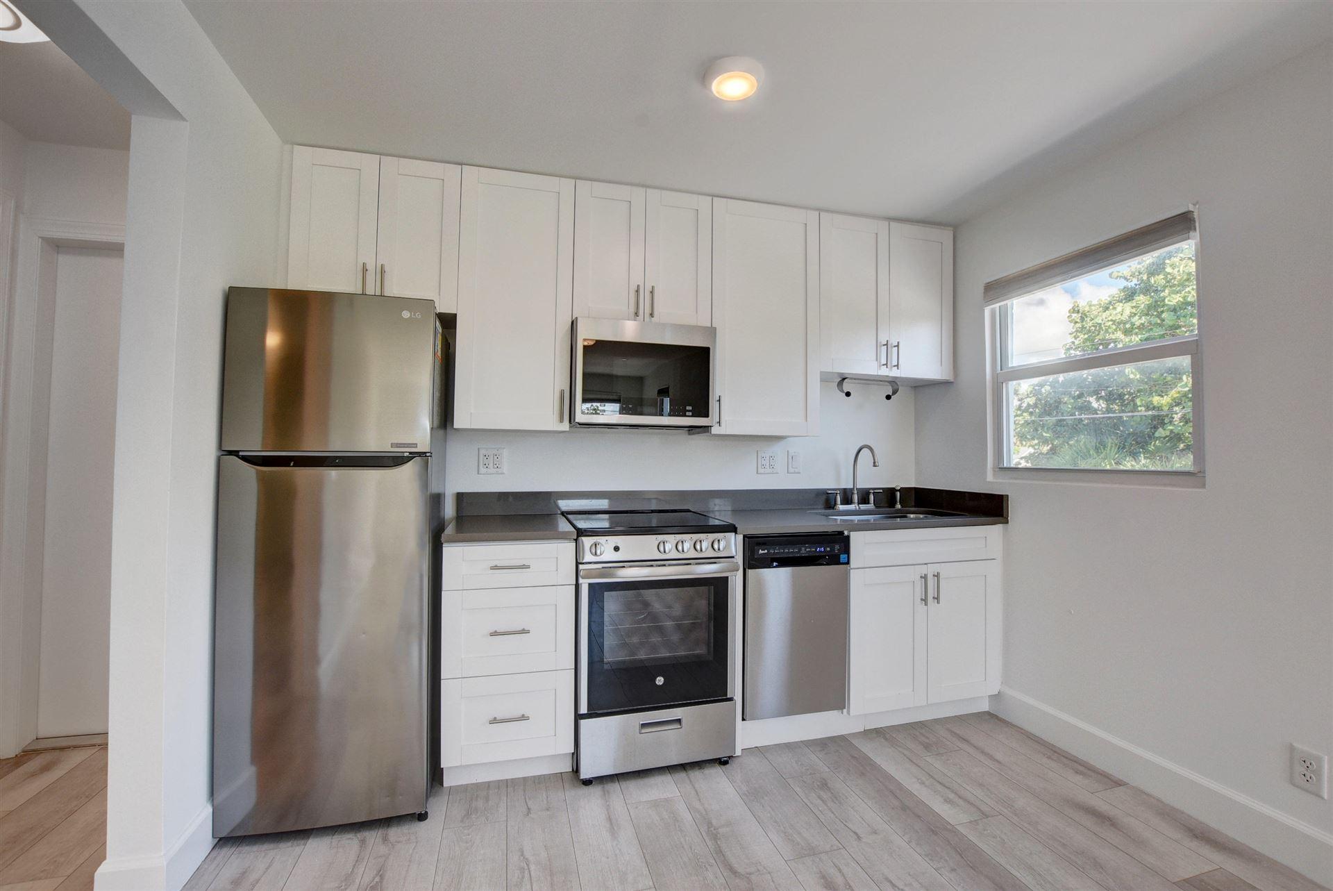 102 S K Street #1-4, Lake Worth, FL 33460 - MLS#: RX-10743742