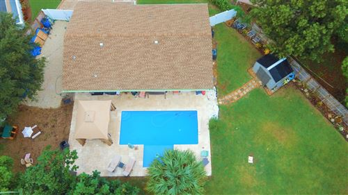 Photo of 1470 SW 3rd Ter Terrace, Deerfield Beach, FL 33441 (MLS # RX-10752743)