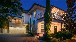 Photo of 534 NW 7th Avenue, Boca Raton, FL 33486 (MLS # RX-10502744)
