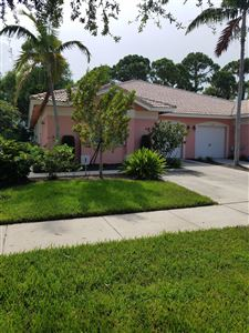Photo of 312 W Coral Trace Circle W, Delray Beach, FL 33445 (MLS # RX-10552744)