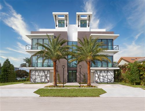 Photo of Listing MLS rx in 344 Venetian Drive #101 Delray Beach FL 33483