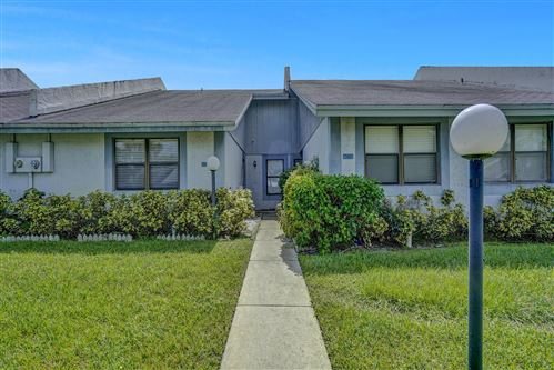 Photo of 6070 NW 3rd Street, Margate, FL 33063 (MLS # RX-10751744)