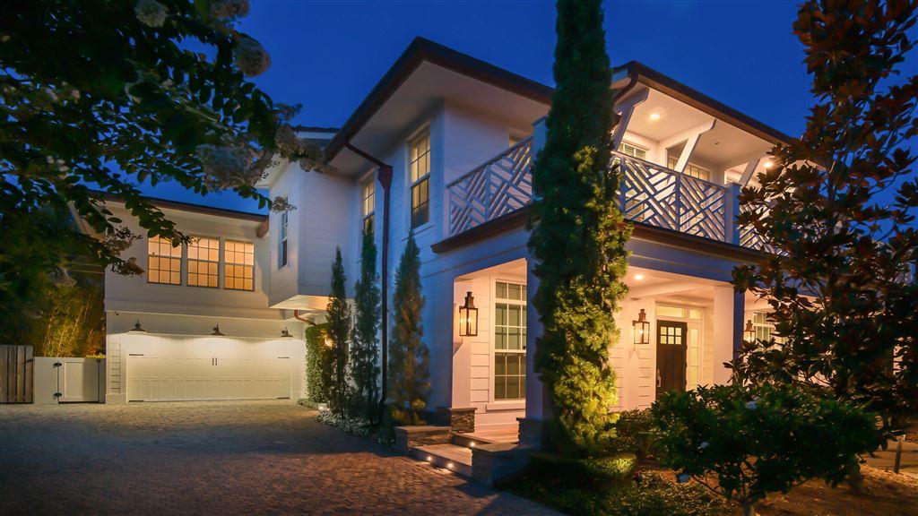 534 NW 7th Avenue, Boca Raton, FL 33486 - #: RX-10502744