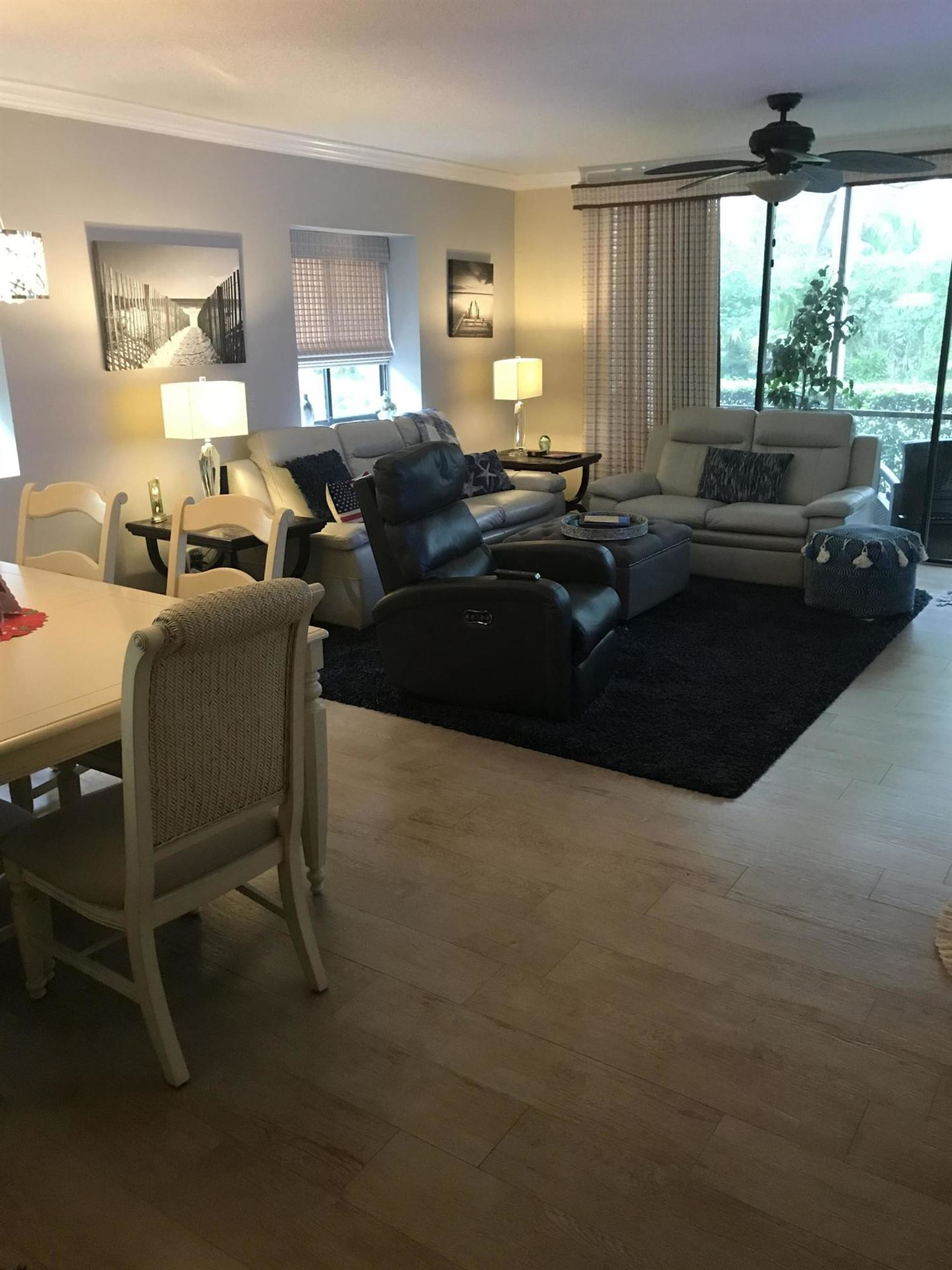 Photo of 1103 Duncan Circle #101, Palm Beach Gardens, FL 33418 (MLS # RX-10687744)