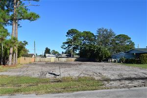 Photo of 655 SW Curry Street, Port Saint Lucie, FL 34983 (MLS # RX-10577745)