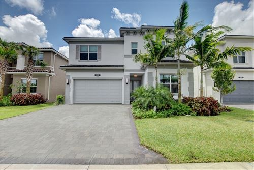 Photo of Listing MLS rx in 9688 Sterling Shore Street #9688 Delray Beach FL 33446