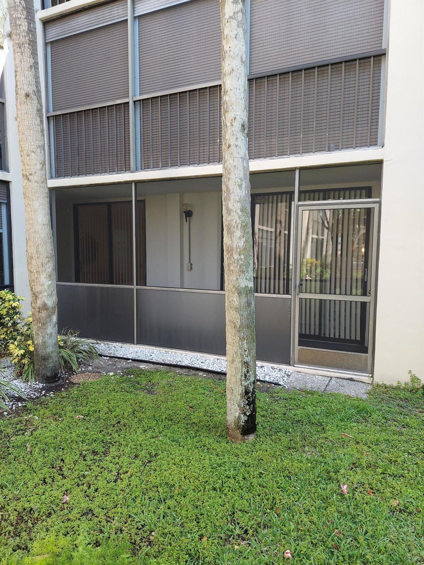 5250 Las Verdes Circle #115, Delray Beach, FL 33484 - MLS#: RX-10717745