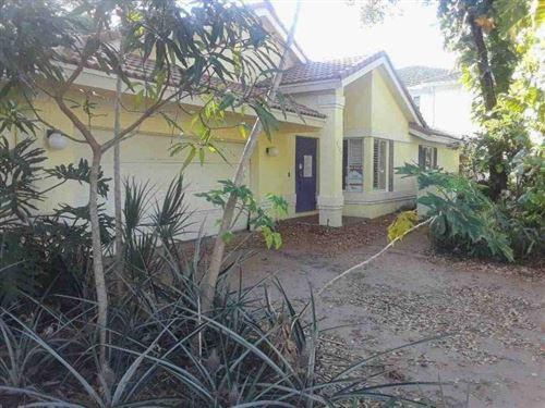 Photo of Listing MLS rx in 2123 SW 36th Terrace Delray Beach FL 33445