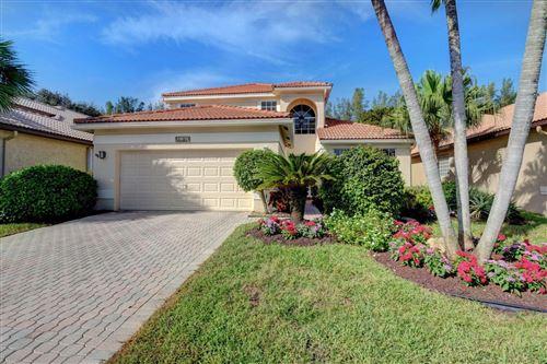 Photo of 13573 Kiltie Court, Delray Beach, FL 33446 (MLS # RX-10694746)