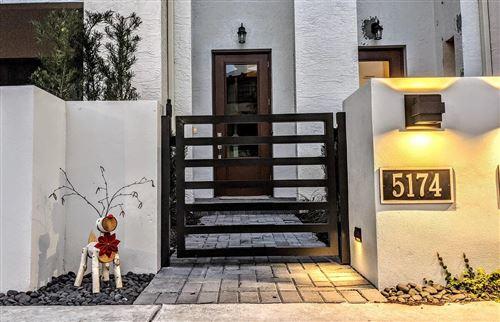Photo of 5174 Beckman Terrace, Palm Beach Gardens, FL 33418 (MLS # RX-10747746)