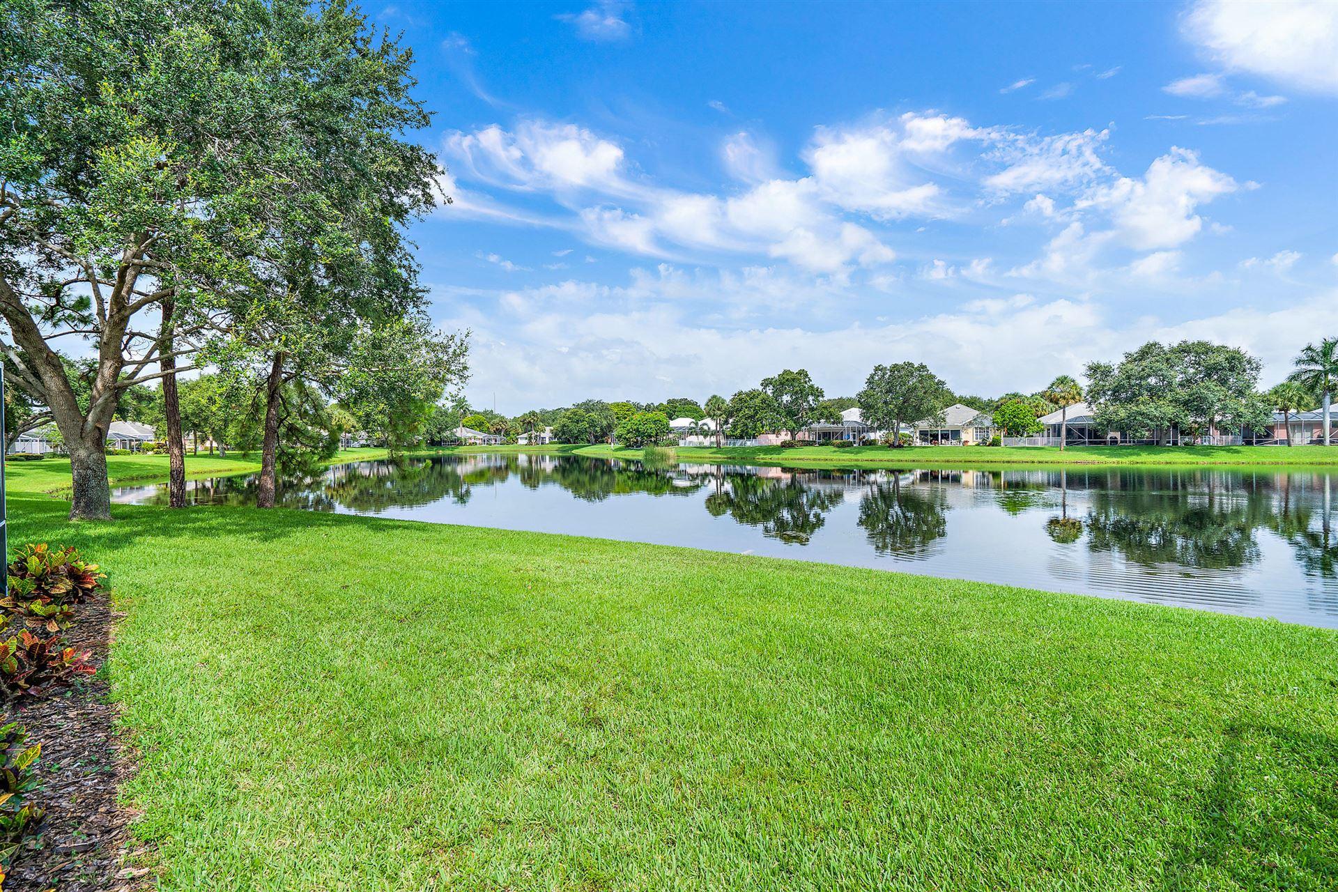 4197 Royal Oak Drive, Palm Beach Gardens, FL 33410 - #: RX-10627746