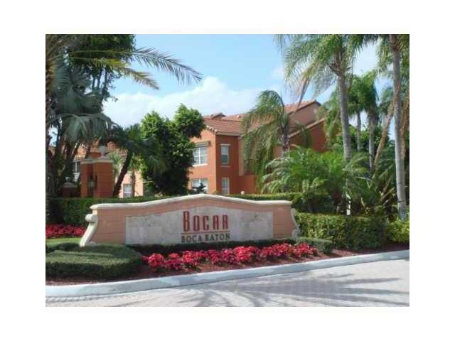 3151 Clint Moore Road #201, Boca Raton, FL 33496 - #: RX-10660746