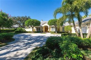Photo of 2539 Fairway Island Drive, Wellington, FL 33414 (MLS # RX-10509747)