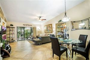 Photo of Listing MLS rx in 10948 Hidden Lake Place Boca Raton FL 33498