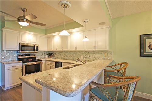 Photo of 19101 SE Sea Turtle Court #B-201, Tequesta, FL 33469 (MLS # RX-10593747)