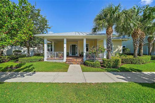 Photo of 2692 Sunbury Drive, Jupiter, FL 33458 (MLS # RX-10723747)