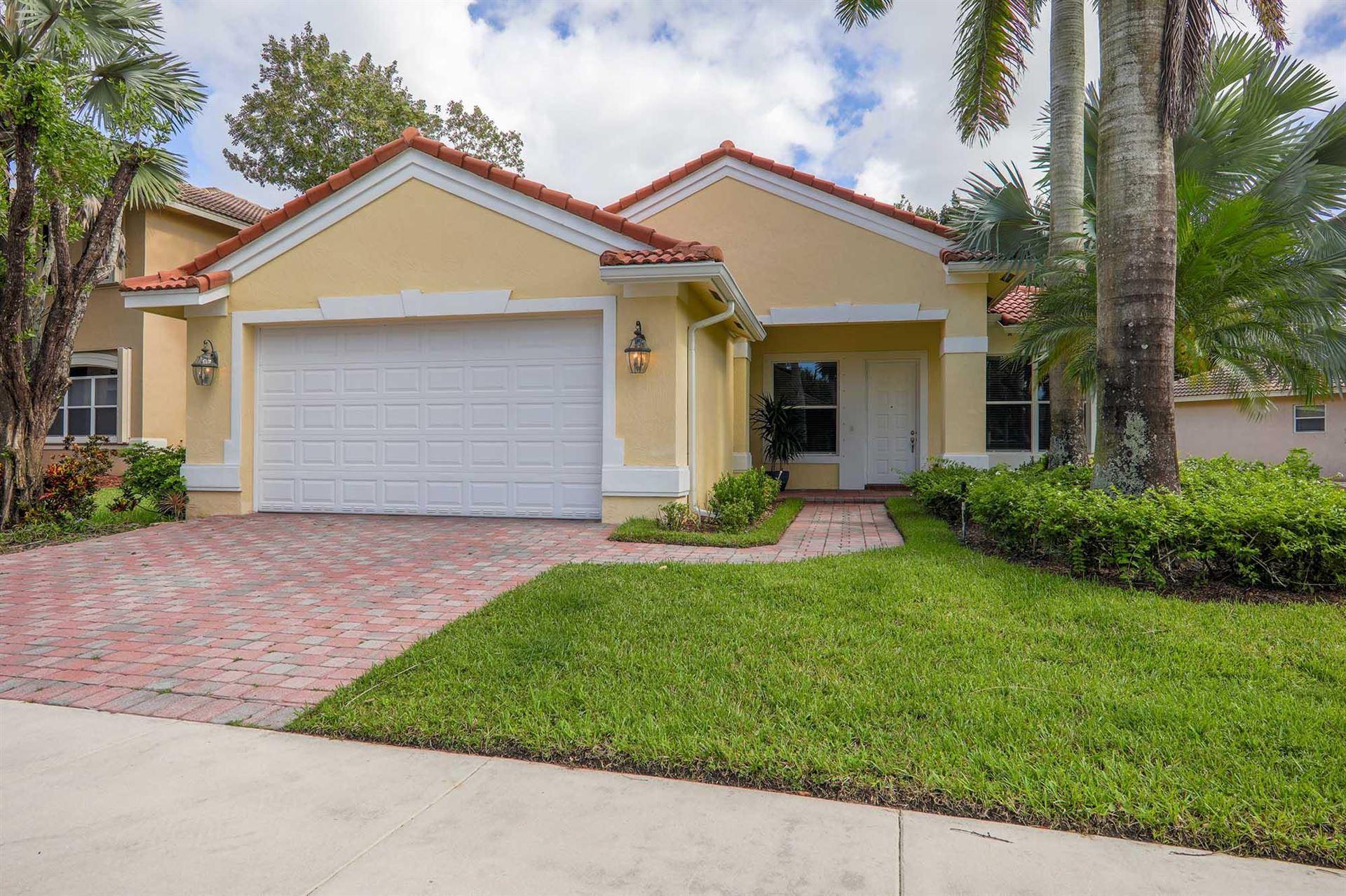 1807 Mariners Lane, Weston, FL 33327 - #: RX-10673747