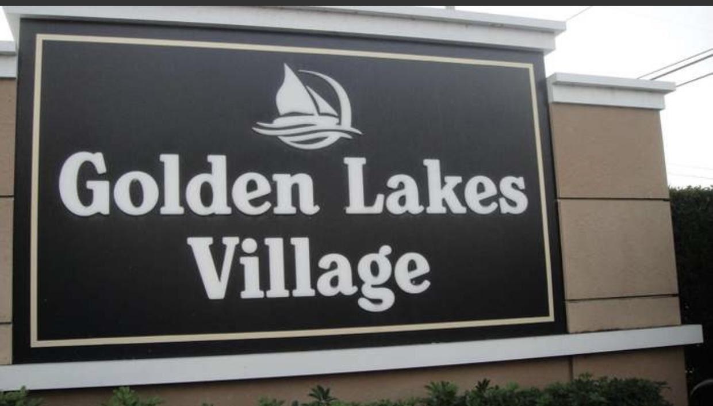 105 Lake Dora Drive, West Palm Beach, FL 33411 - MLS#: RX-10698747