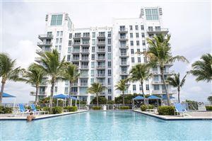 Foto de inmueble con direccion 300 S Australian Avenue #712 West Palm Beach FL 33401 con MLS RX-10547748