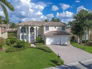 Photo of 12036 NW 50th Drive, Coral Springs, FL 33076 (MLS # RX-10551748)