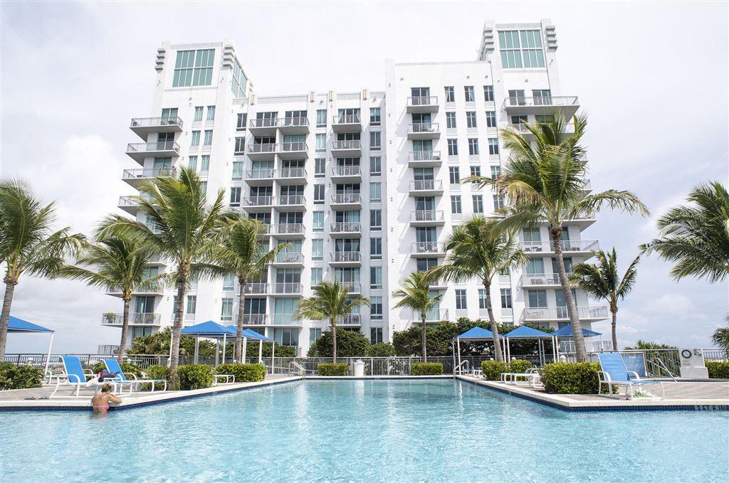 300 S Australian Avenue #712, West Palm Beach, FL 33401 - #: RX-10547748