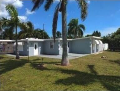 1237 Highview Road, Lake Worth, FL 33462 - MLS#: RX-10728748