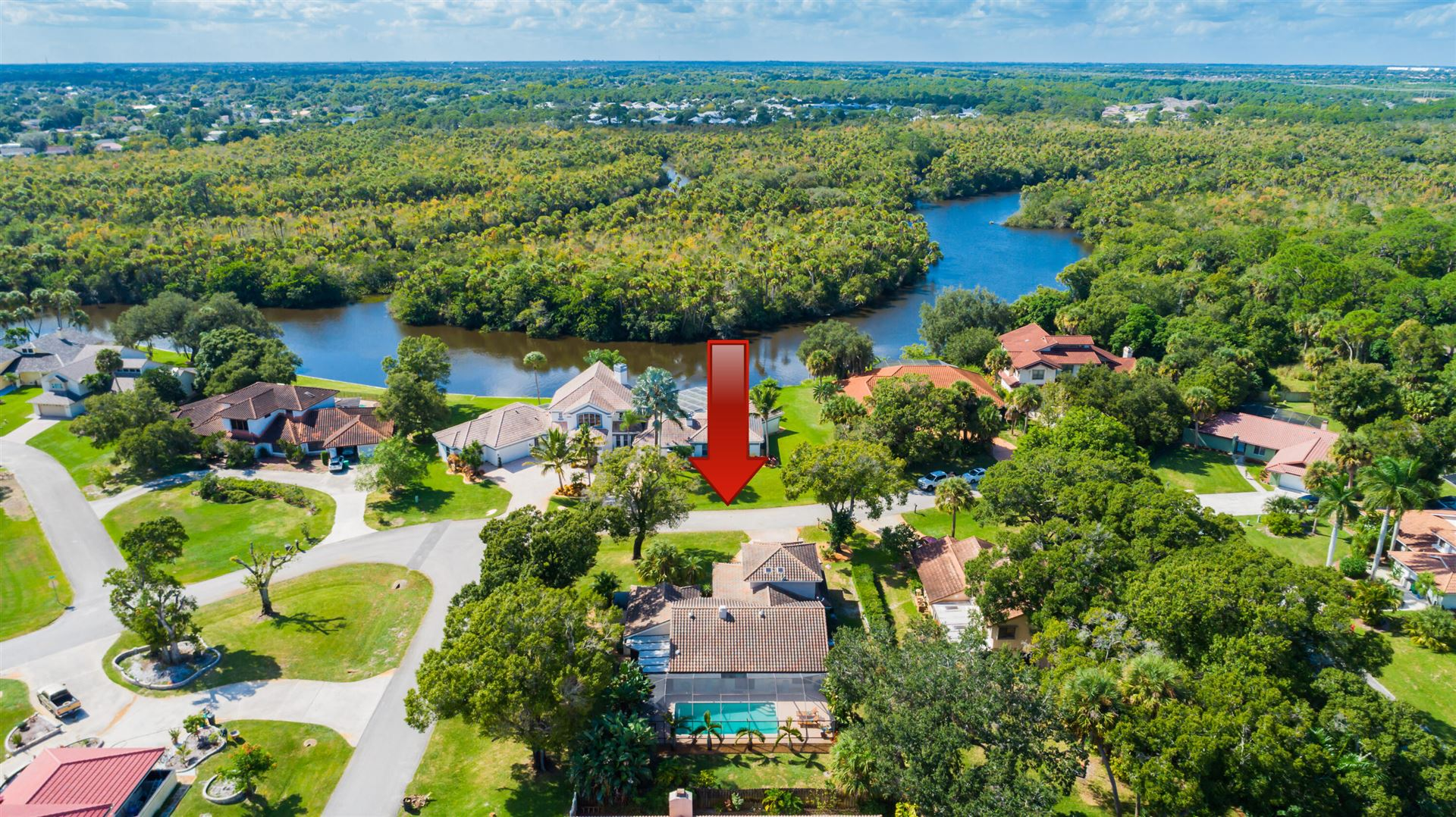 7206 Elyse Circle, Fort Pierce, FL 34952 - MLS#: RX-10752748