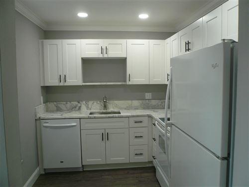 Photo of 871 Worcester Lane, Lake Worth, FL 33467 (MLS # RX-10741749)